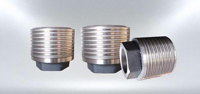 laser-ceramic-plunger